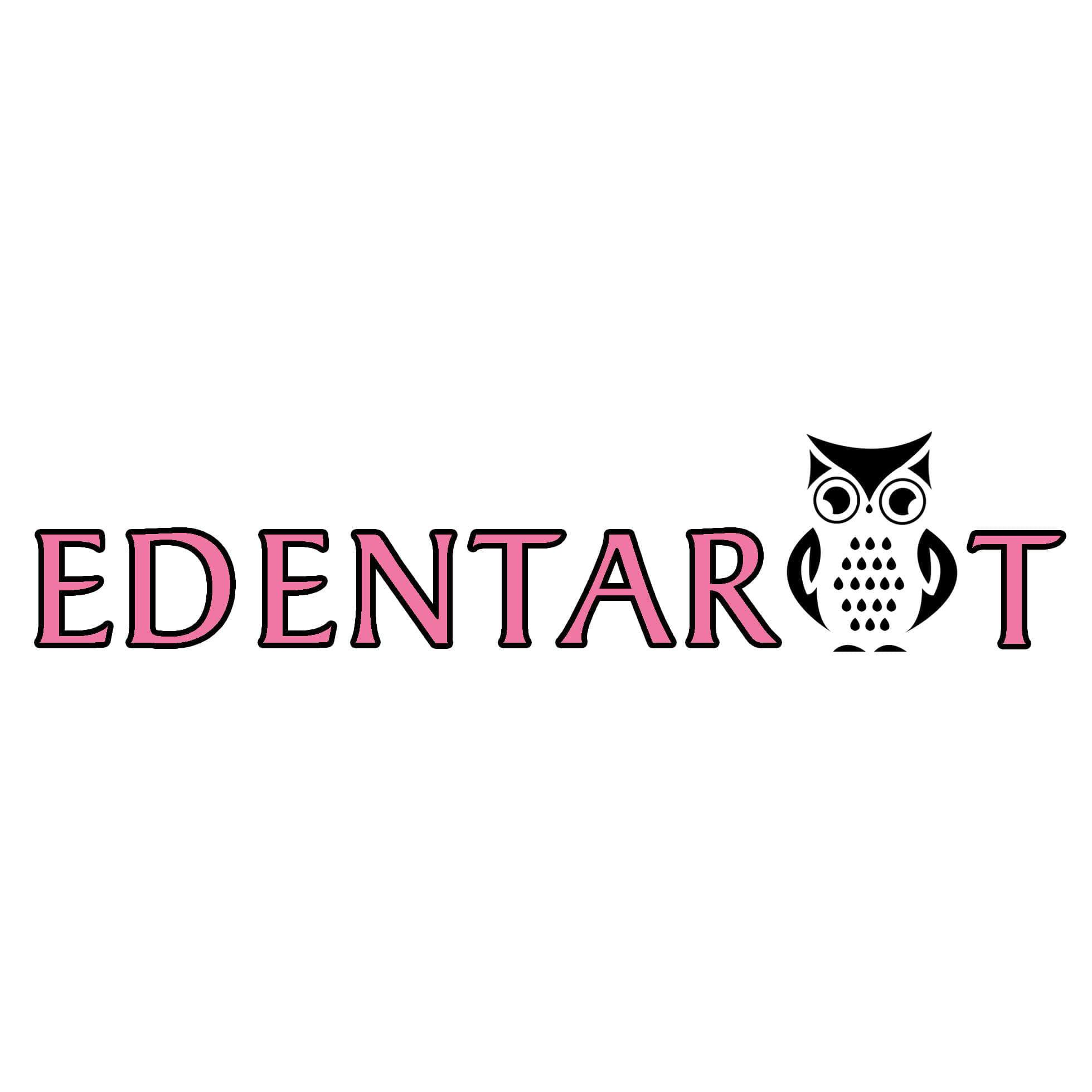 Edentarot