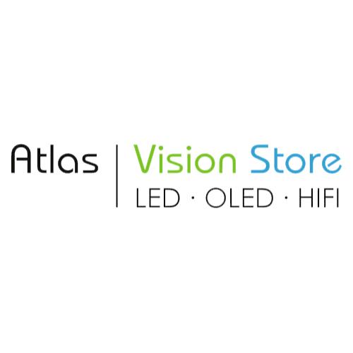 Bild zu Fernsehgeräte Atlas Vision Store München in München