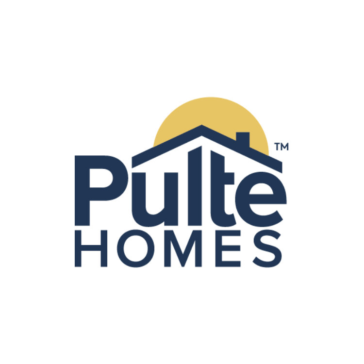 Heritage at Spring Mill by Pulte Homes