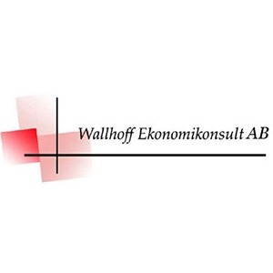 Wallhoff Ekonomikonsult AB