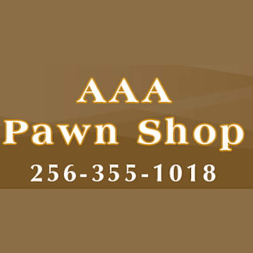 AAA Pawn Shop