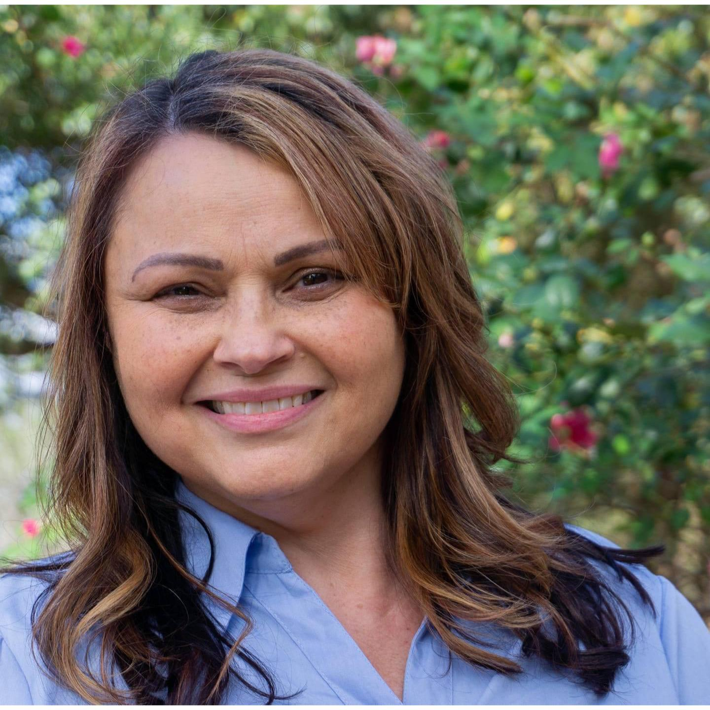 Laurie Rodriguez -The Realty Connection Link