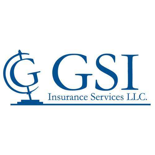Mikell Simmons | GSI Insurance Services