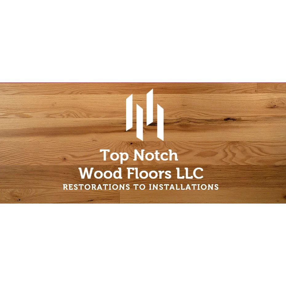 Top Notch Wood Floors