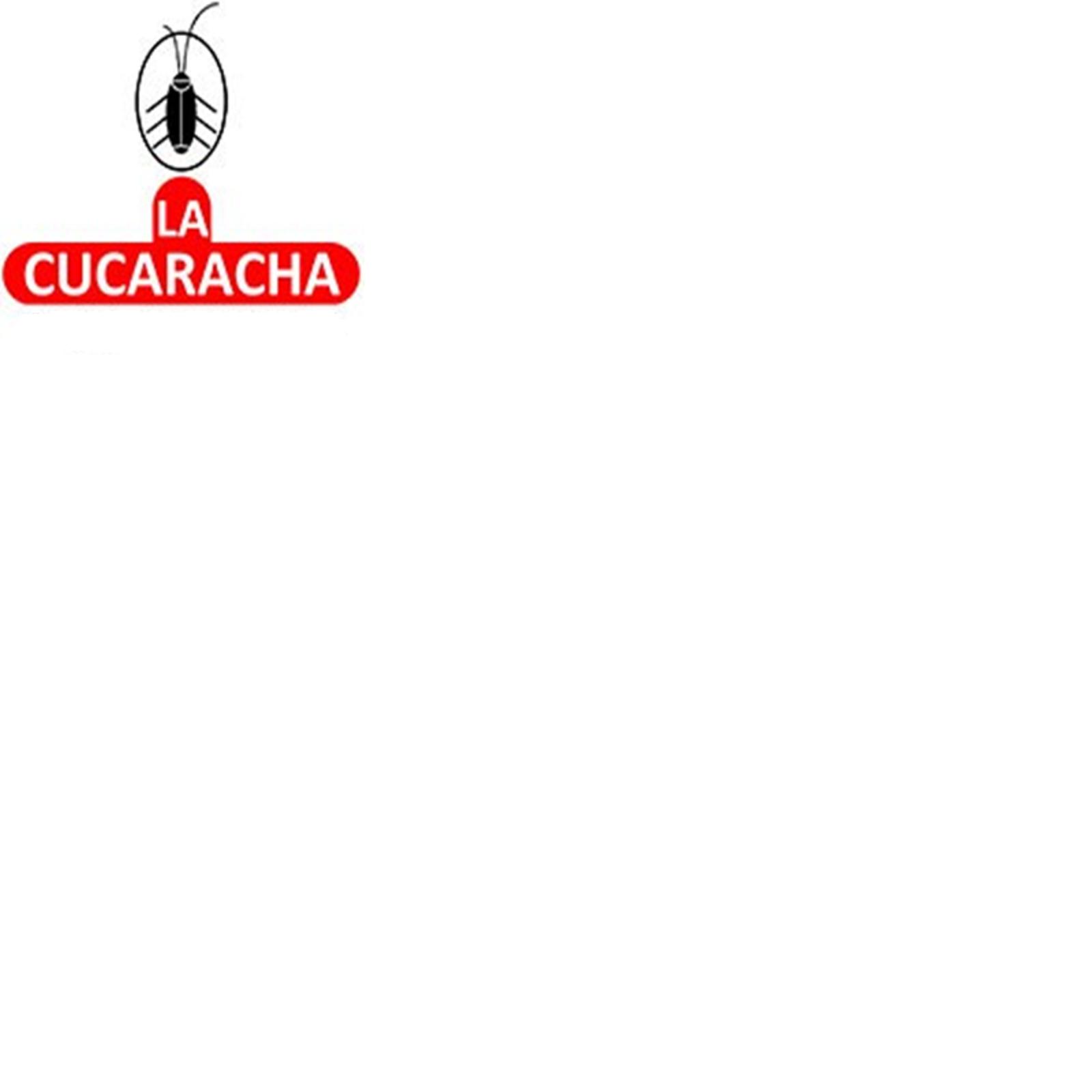 Cucaracha Estanco