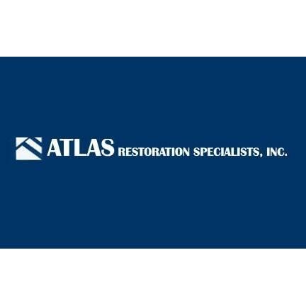Atlas Restoration Specialists, Inc. - Fenton, MO - Water & Fire Damage Restoration