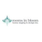 Rooms In Bloom Staging & Design Inc
