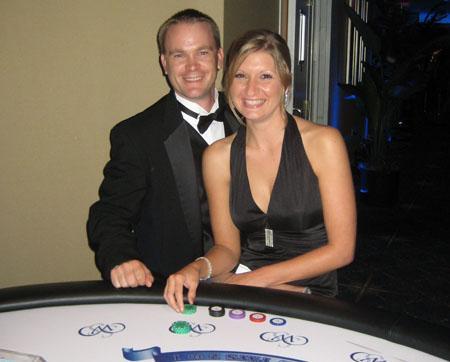 Jackson Casino & Poker Rentals image 8