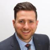 Jason Sperber - RBC Wealth Management Financial Advisor - Paramus, NJ 07652 - (201)634-8031 | ShowMeLocal.com