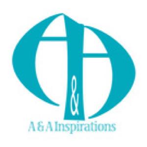 A&A Inspirations