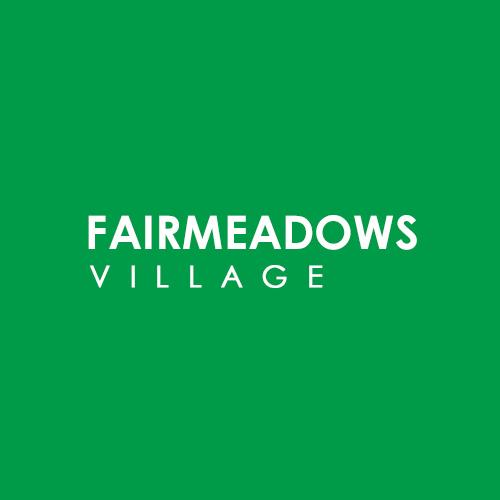 Fairmeadows Village - West Des Moines, IA 50265 - (515)222-4469 | ShowMeLocal.com