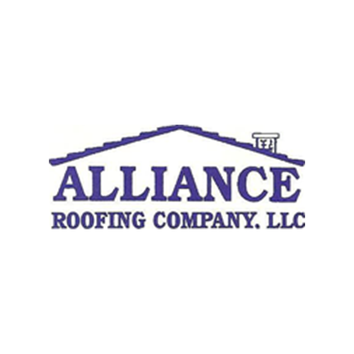 Alliance Roofing Company LLC - Pearland, TX 77584 - (281)299-0831 | ShowMeLocal.com