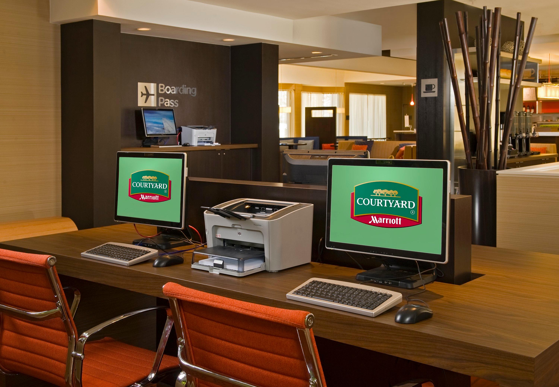 Http Www Marriott Com Hotels Travel Wasrv Courtyard Rockville