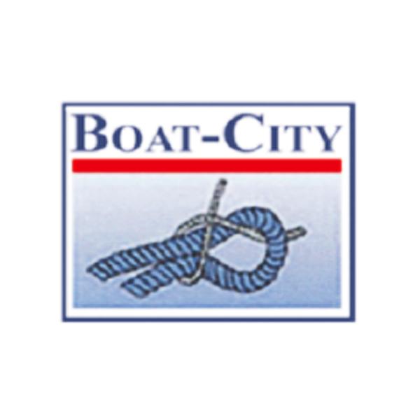 Bild zu Boat-City Hafendorf Rheinsberg GmbH in Rheinsberg in der Mark