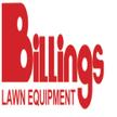 Billings Lawn Equipment