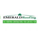 Emerald Roofing