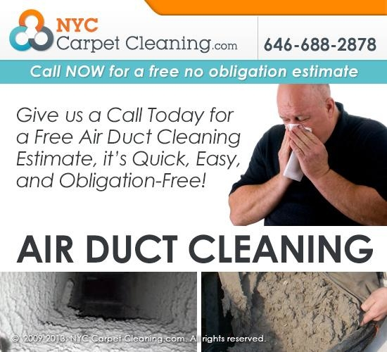NYC Carpet Cleaning image 0