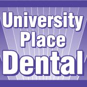 University Place Dental