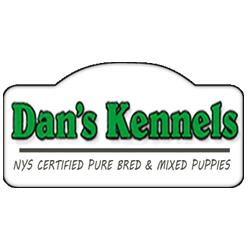 Dan's Kennels