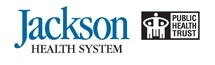 Public Health Trust of Dade County Florida Dba Jackson Pharmacy Solutions