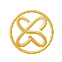 Gold Standard Automotive Network, Inc. - Draper, UT 84020 - (801)963-4653 | ShowMeLocal.com