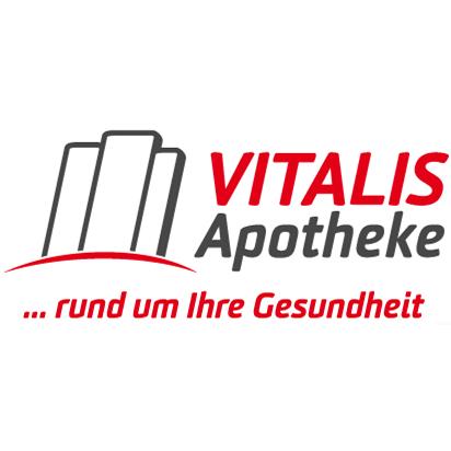 Bild zu Vitalis-Apotheke in Köln