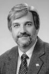Edward Jones - Financial Advisor: Jeff Wells image 0