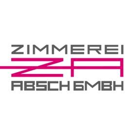 Bild zu Absch GmbH Zimmerei in Heusenstamm