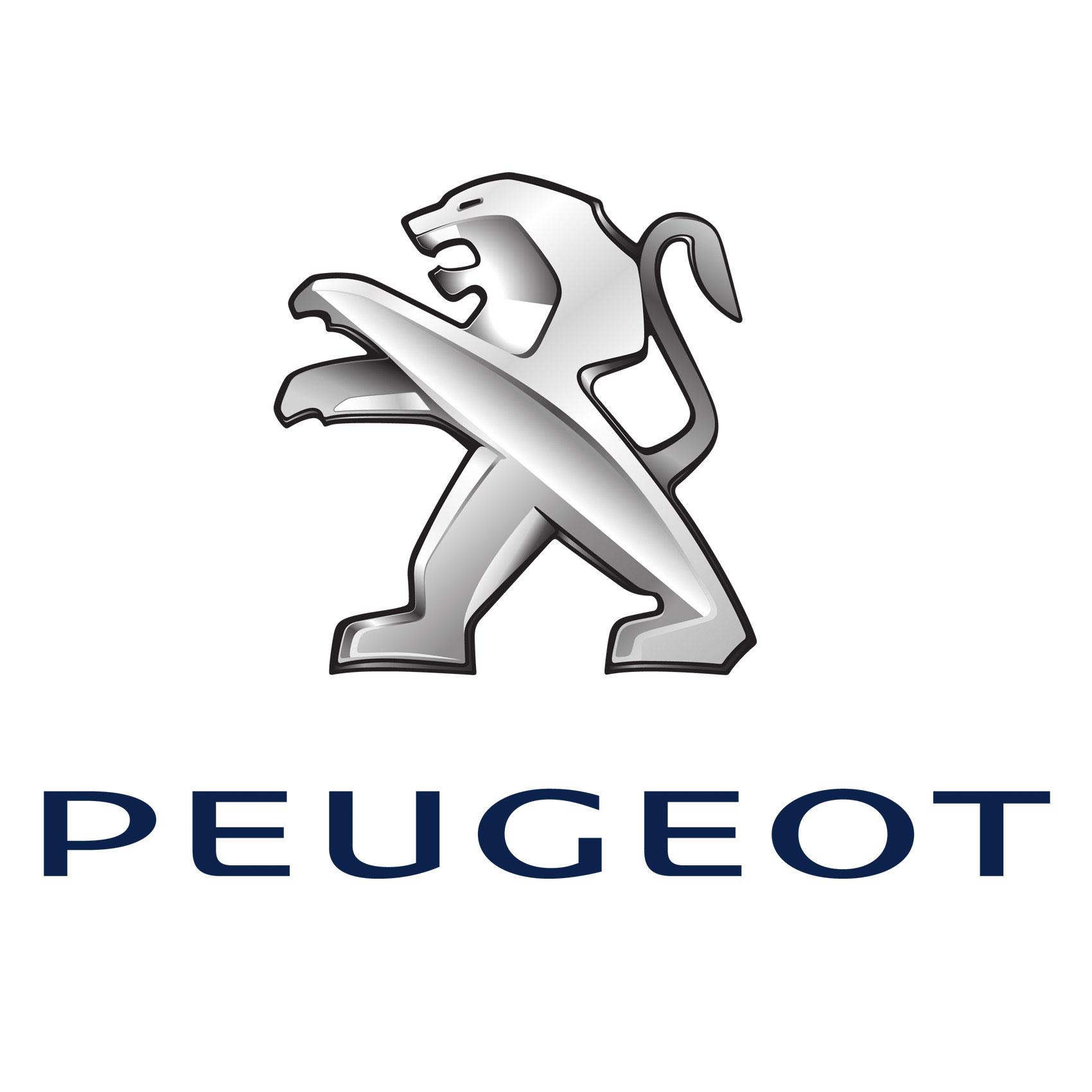 Bild zu Peugeot Kötting in Coesfeld
