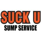 Suck U Sump