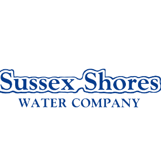 Sussex  Shores Water Company