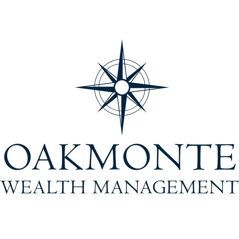 Oakmonte Wealth Management