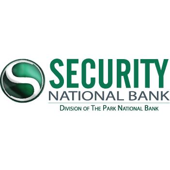 Security National Bank: Jamestown Office