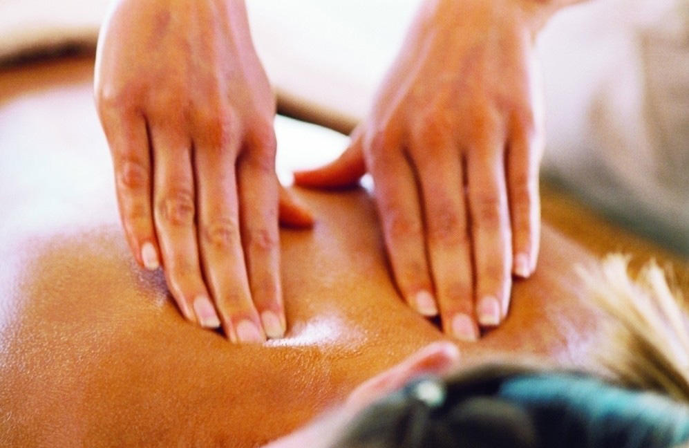 King Acupressure - Asian Massage Spa in Toms River, NJ ...