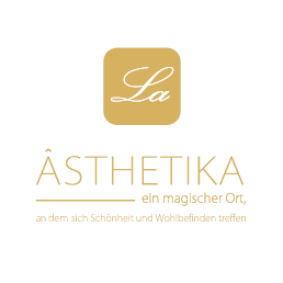 Bild zu La Ästhetika Kosmetikinstitut Inh. Orasia Schilzong in Heilbronn am Neckar