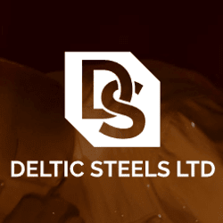Deltic Steels - Reading, Berkshire RG30 3SS - 01189 876686 | ShowMeLocal.com