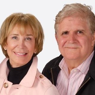 Don and Karen Woodard, Real Estate Consultants - Asheville, NC 28804 - (828)335-3839 | ShowMeLocal.com