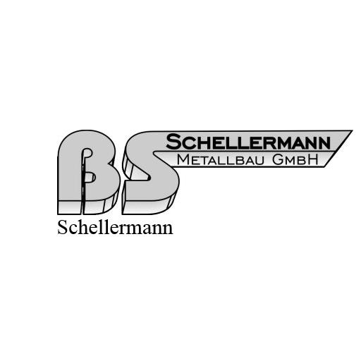 Schellermann Metallbau GmbH