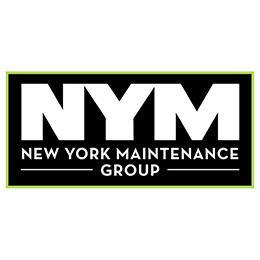 New York Maintenance Group, Inc