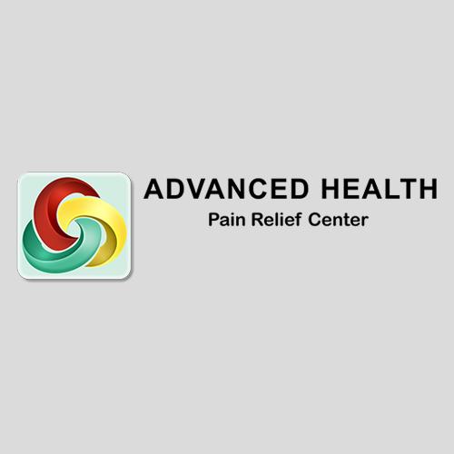 Advanced Health - Idaho Falls, ID - Chiropractors