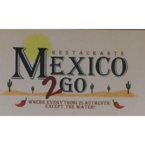 Mexico 2 Go