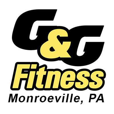 G&G Fitness Equipment - Monroeville