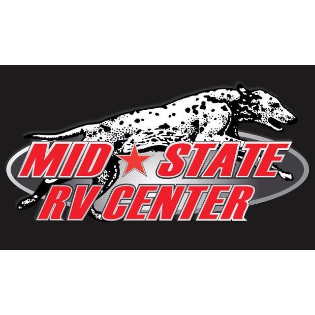 Mid State RV Center - Byron, GA 31008 - (877)622-3183 | ShowMeLocal.com