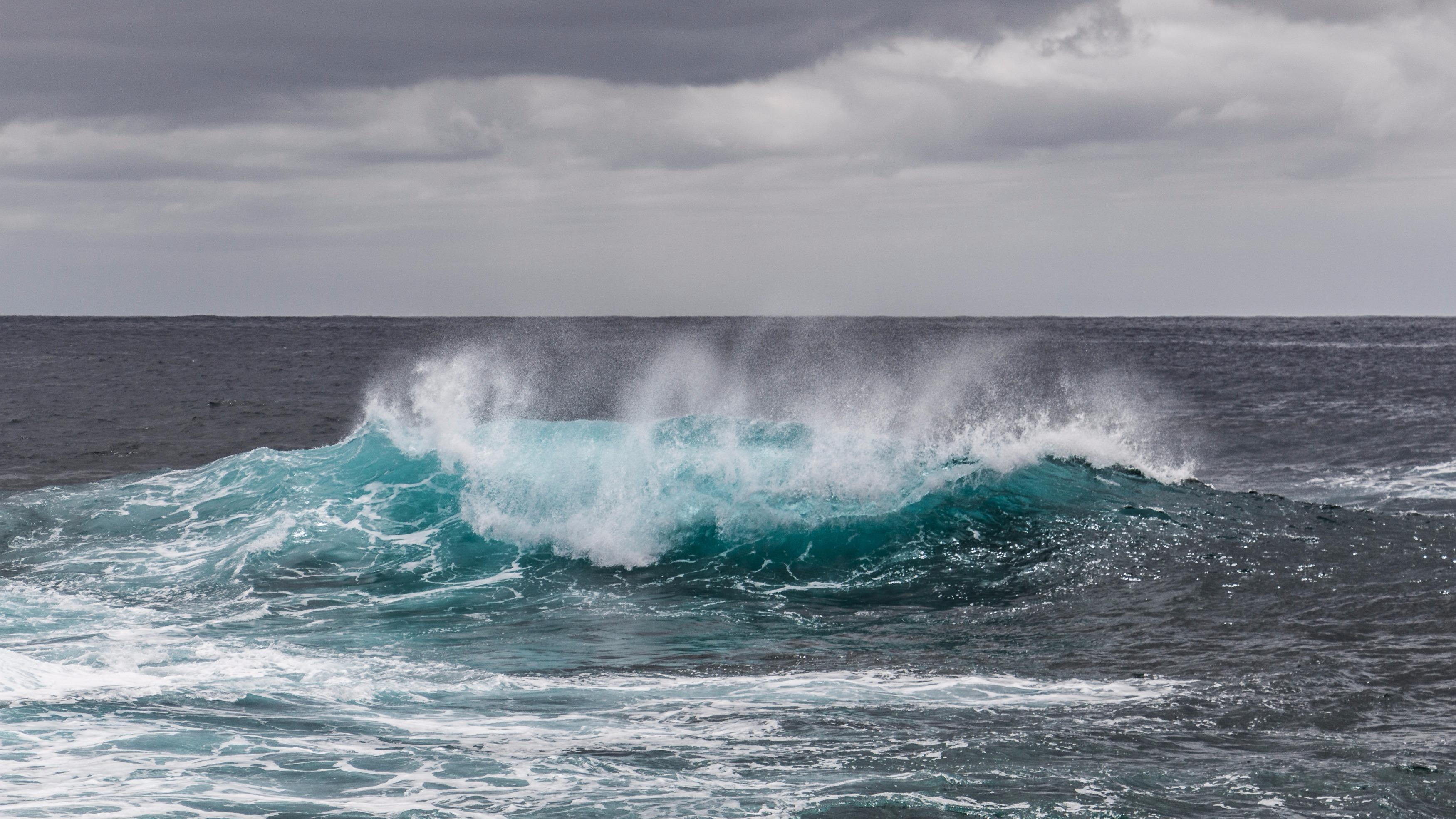 Vento Maritime ApS