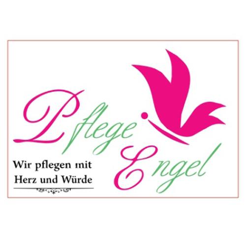 Bild zu Pflege Engel GmbH in Gladbeck