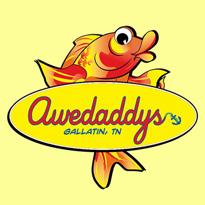 Awedaddys Bar & Grill - Gallatin, TN 37066 - (615)452-4777 | ShowMeLocal.com