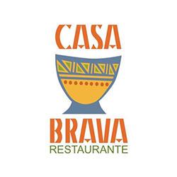 Casa Brava Authentic Mexican Cusine