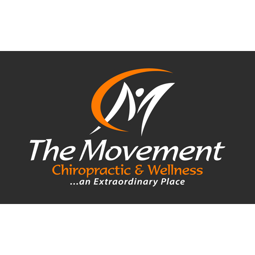The Movement Chiropractic & Wellness, LLC