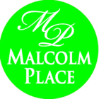 Malcolm Place Retirement Residence