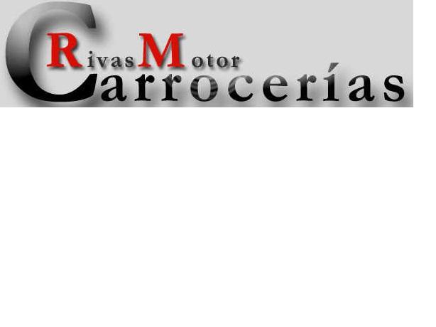 CARROCERIAS RIVAS MOTOR